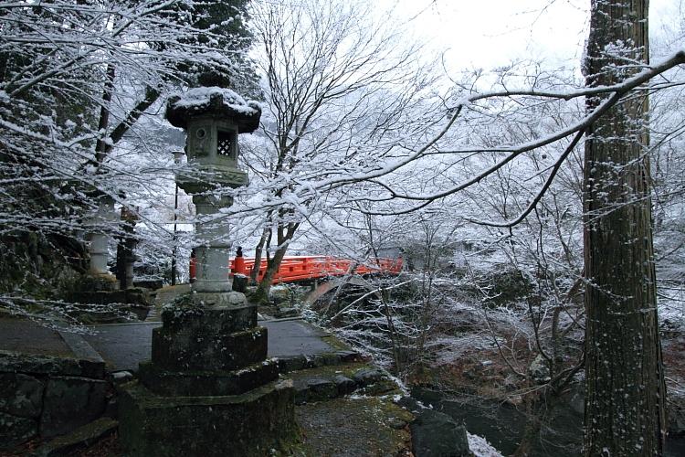 雪の西明寺_e0051888_433599.jpg