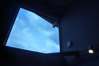 HPで見学会・スイセンの里のソーラーハウス_d0087595_21403520.jpg
