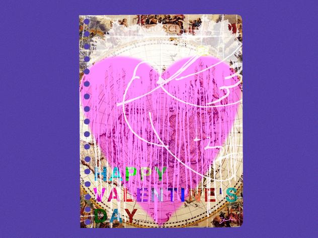 St. Valentine\'s Day_e0209299_107455.jpg