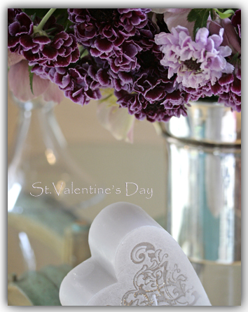 White Valentine_b0208604_449118.jpg
