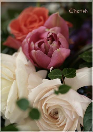 White Valentine_b0208604_5564376.jpg