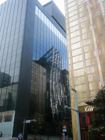 f0151809_18584170.jpg