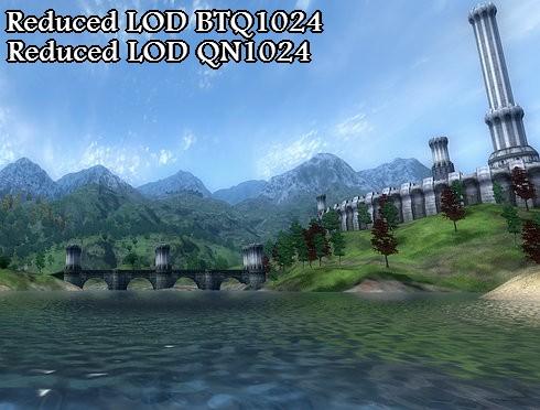 b0178210_164089.jpg