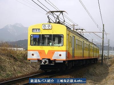 VOL,1547 『2/7 貨物鉄道博物館より』_e0040714_22512173.jpg