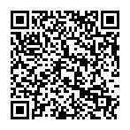 f0129416_22245228.jpg