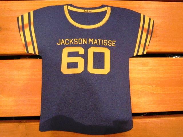 "JACKSON MATISSE \""2011年春物第1弾\"" 入荷!_f0191324_110185.jpg"
