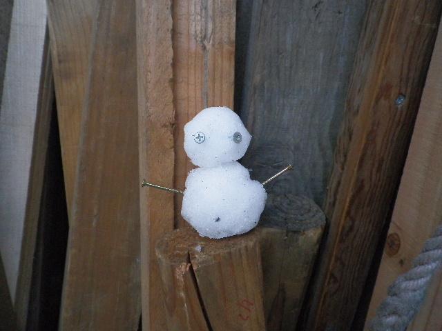 melting snowman_f0234628_9184347.jpg