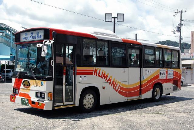 熊野交通~レインボーHR&RJ~_a0164734_23474412.jpg