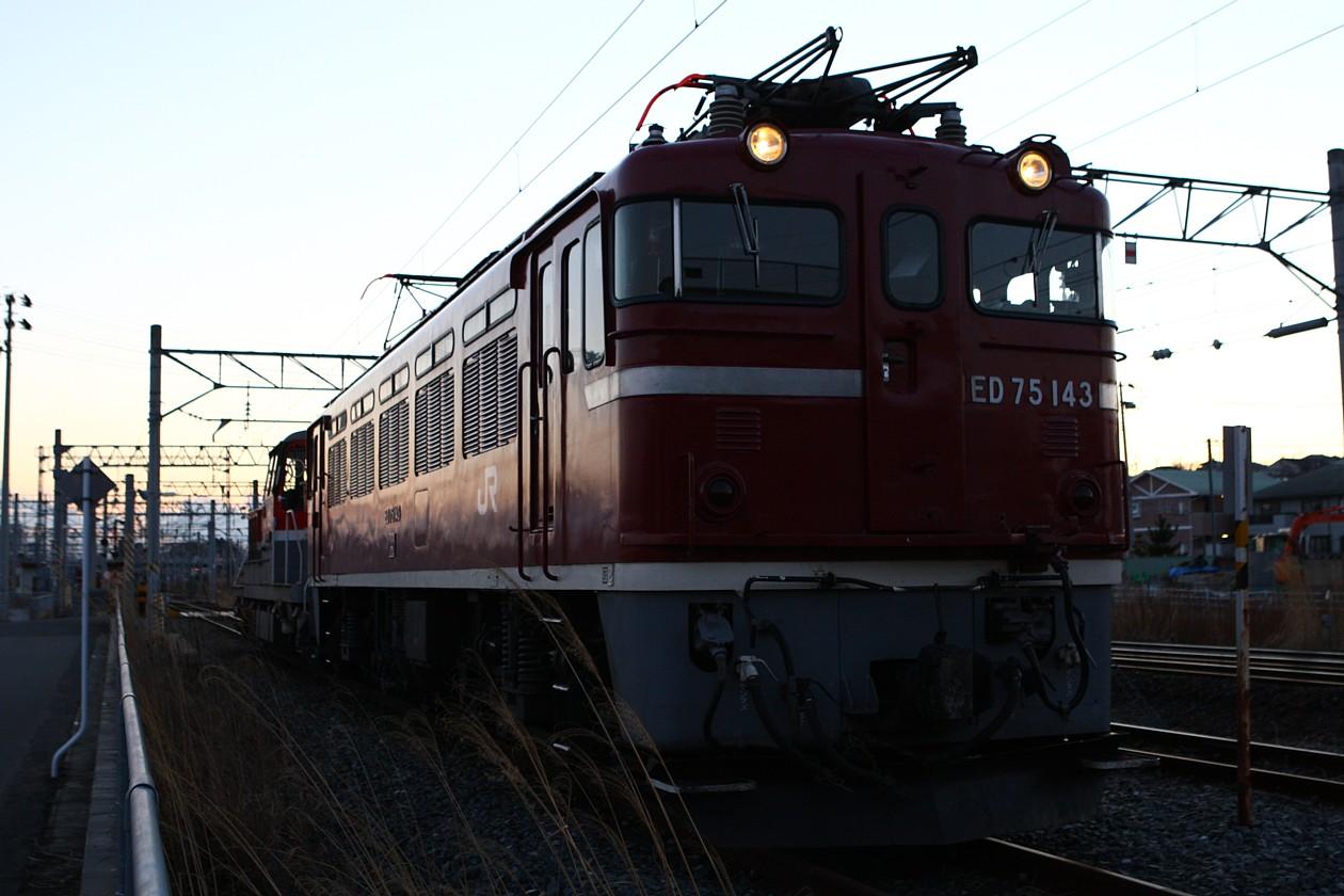 b0085336_18253665.jpg
