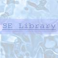 とりあえずSE(効果音)100種類公開→無料です_f0182936_19172330.jpg