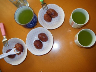 2010 Satogaeri Japan memorys~_a0138438_23561979.jpg