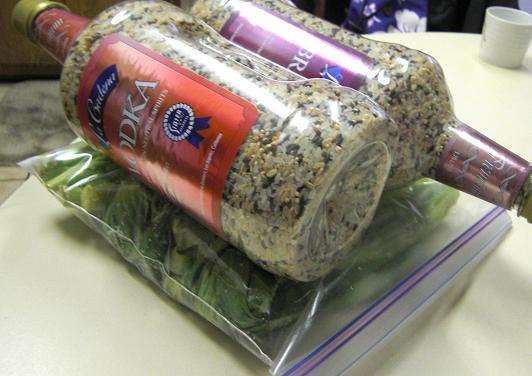 野沢菜もどきの作り方。_c0119140_15214827.jpg
