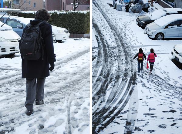 雪の朝_a0003650_11453654.jpg