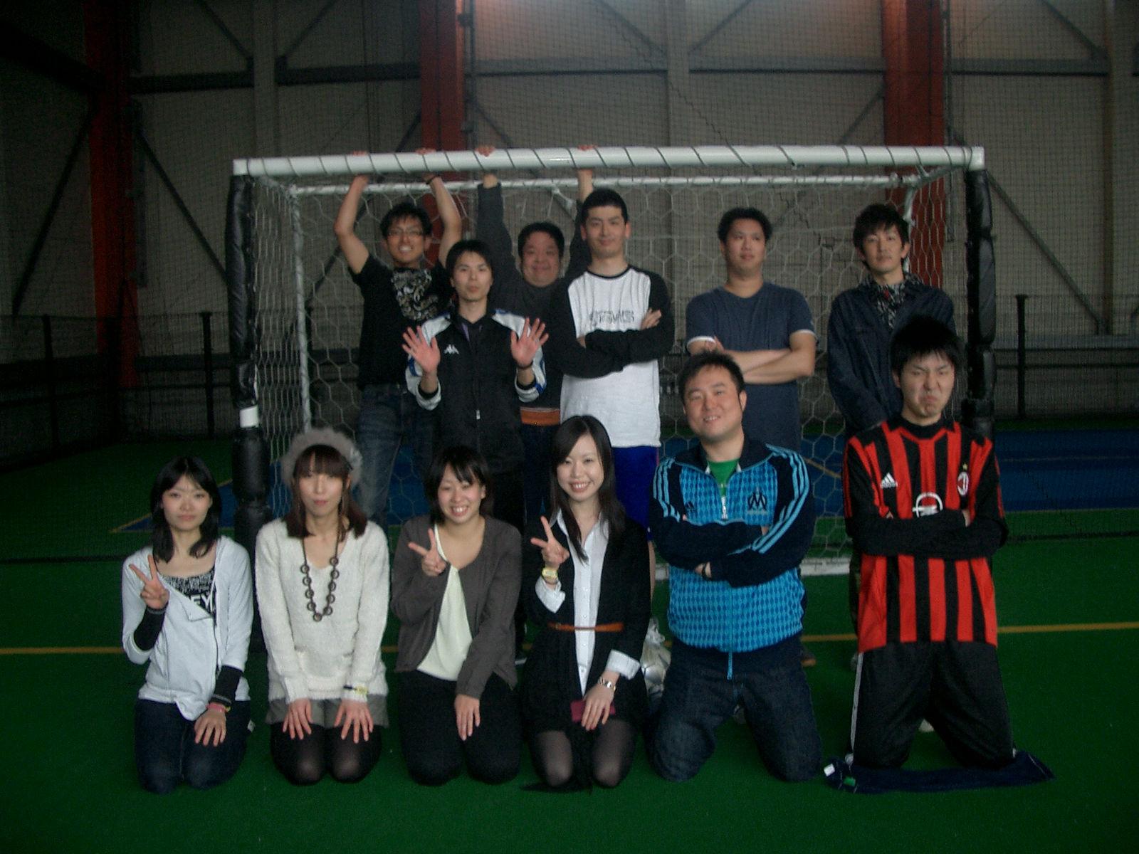 福岡福利2月イベント!!_e0206865_393913.jpg