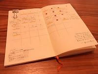 手帳をインデックスで整理_c0199166_118096.jpg