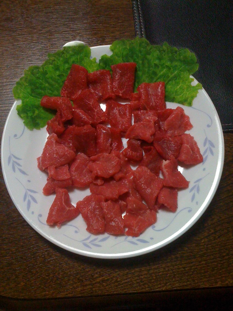 パワフル爺さんとの食事_a0077071_19104216.jpg