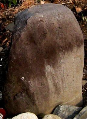 岩代清水の泉と池をめぐる⑮_a0087378_5385158.jpg