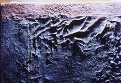 油彩画のコンディション観察講座 28「いろんな亀裂/ 剥落への道のり」_f0223981_22355760.jpg