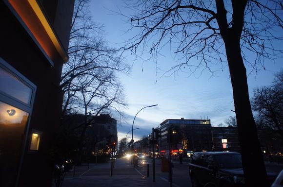 土曜の夕方、ズミクロン50mmと。_c0180686_7143473.jpg