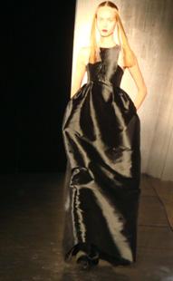 2011秋冬NYコレクション トム・ブラウンとマーク・ジェコブス!_c0050387_17394753.jpg