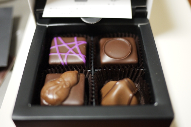 St. Valentine\'s Day Part II_a0127090_21465339.jpg