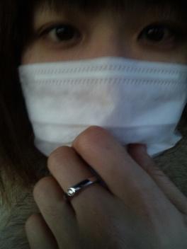 風邪引いちゃった_d0156997_1750212.jpg
