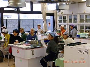 お料理教室 in自由が丘 その①_a0170699_1854639.jpg
