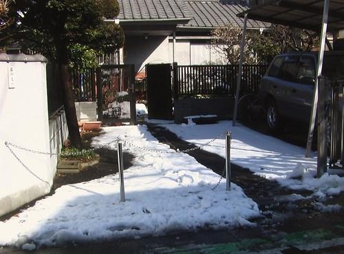 雪_e0094102_823273.jpg