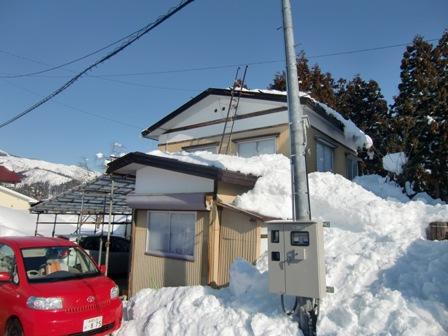 屋根替え_a0128408_18211571.jpg