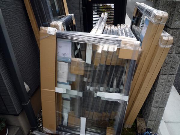 防音と断熱内窓を取り付けました_a0148909_045269.jpg