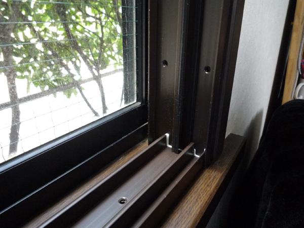 防音と断熱内窓を取り付けました_a0148909_0461362.jpg