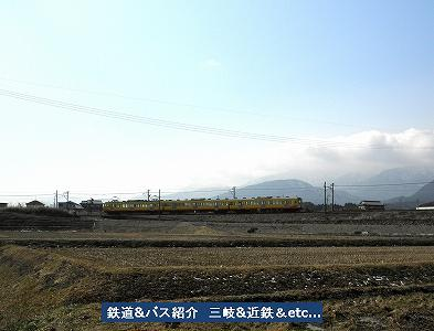 VOL,1548 『2/15 三岐鉄道 28列車』_e0040714_23214084.jpg