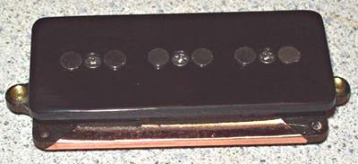 Vintage Vibe Guitarsの新製品「AR Series」。_e0053731_2059692.jpg