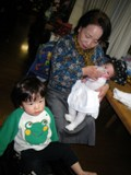 2010 Satogaeri Japan memorys~_a0138438_0402069.jpg