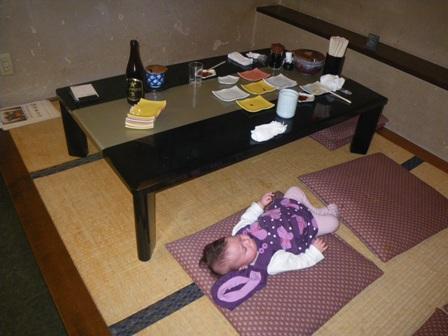 2010 Satogaeri Japan memorys~_a0138438_111848.jpg