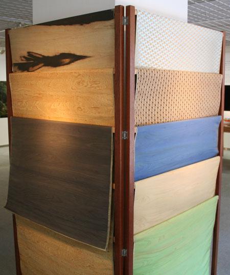 「木織りboisette展」が開催中です。_f0171840_14135037.jpg