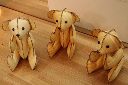 「木織りboisette展」が開催中です。_f0171840_14391028.jpg