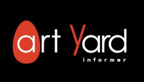 4/3 Art Yard®『SQUARE PACK vol.8』 チケット発売です_c0141944_23144897.jpg