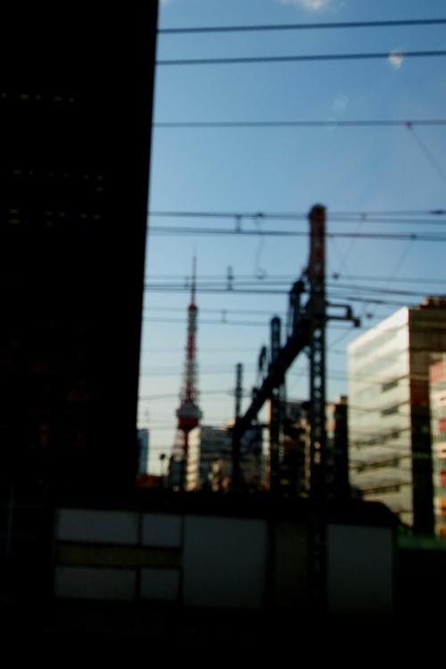 東京へ。_f0137044_2241363.jpg