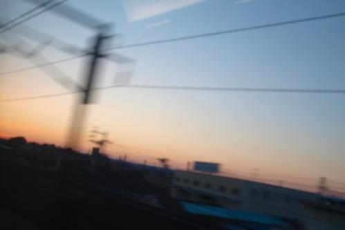 東京へ。_f0137044_2242296.jpg