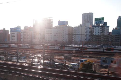 東京へ。_f0137044_224734.jpg