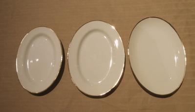 白いお皿_c0217045_19385842.jpg