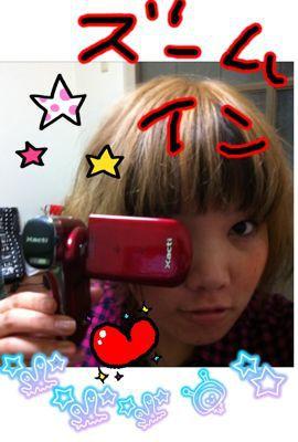 動画ブログだっちゃ☆_e0189351_1953409.jpg