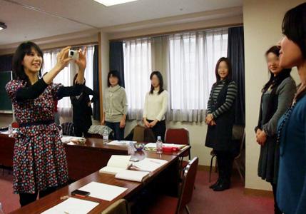 2/5(土) 神戸にて「美人の極意」レポート_d0169072_2249793.jpg