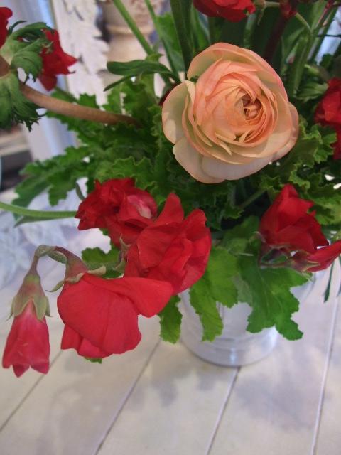 オークリーフ花の教室(吉田さんの作品)_f0049672_14384076.jpg