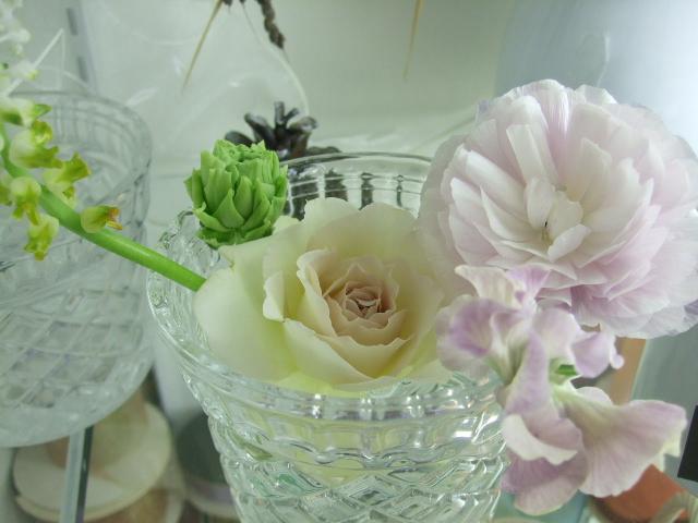 オークリーフ(そろそろ、桃の花)_f0049672_1541217.jpg