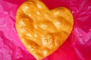 My soyty Valentine ♥_f0164187_22552253.jpg