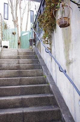 ガーデンデザイン!!_c0207890_021280.jpg