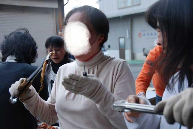 牡蠣オフ 本編_b0120492_15322843.jpg