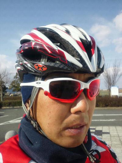佐野伸弥選手インプレッション!_c0003493_16125567.jpg